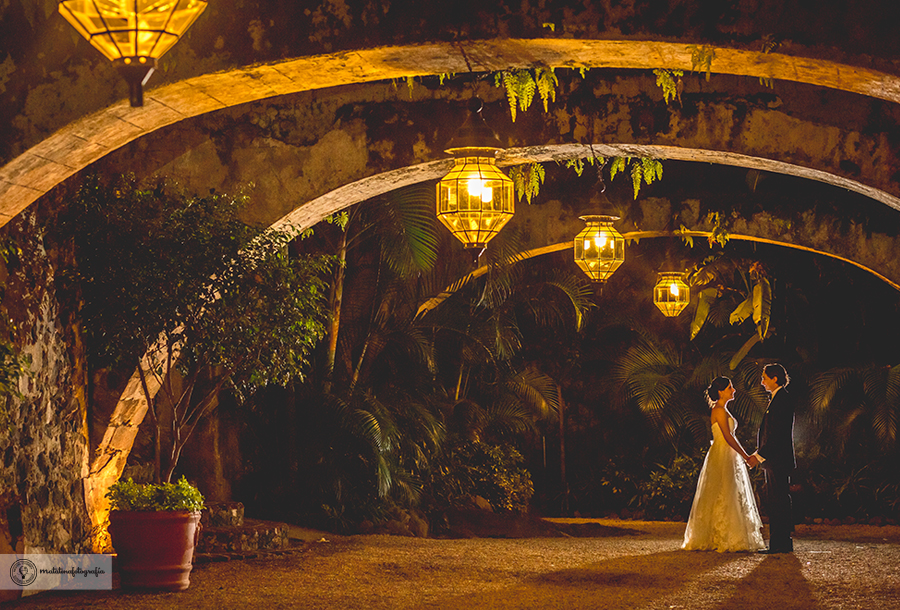 Matatenafotografia | Hacienda de Cortes CD 28
