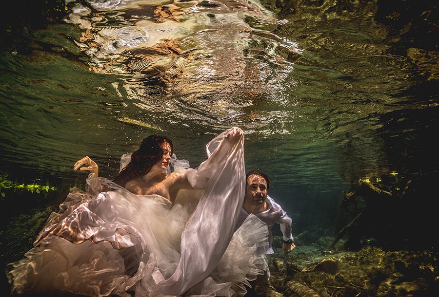 Matatenafotografia | Wedding Photographer 1