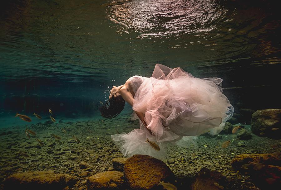 Matatenafotografia | Wedding Photographer 10