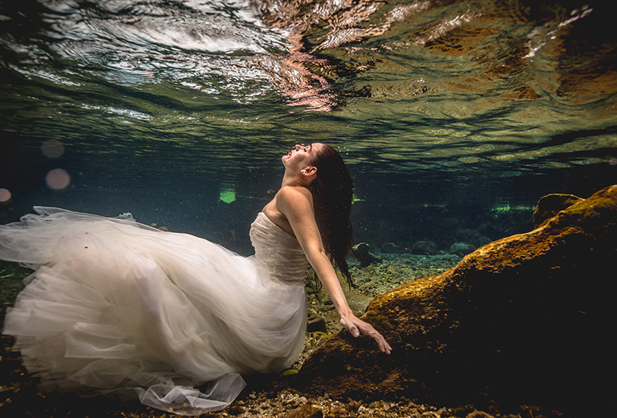 Matatenafotografia | Wedding Photographer 4