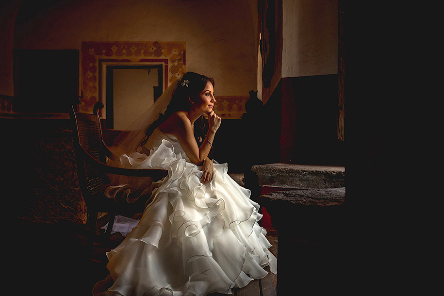 Matatenafotografia Wedding Photographer | Hacienda de Chiconcuac KL 11