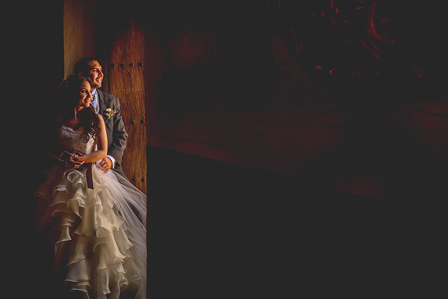 Matatenafotografia Wedding Photographer | Hacienda de Chiconcuac KL 12