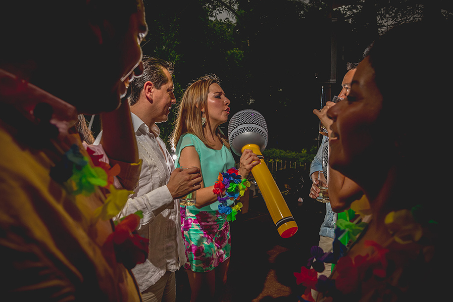 Matatenafotografia Wedding Photographer | Hacienda de Chiconcuac KL 7