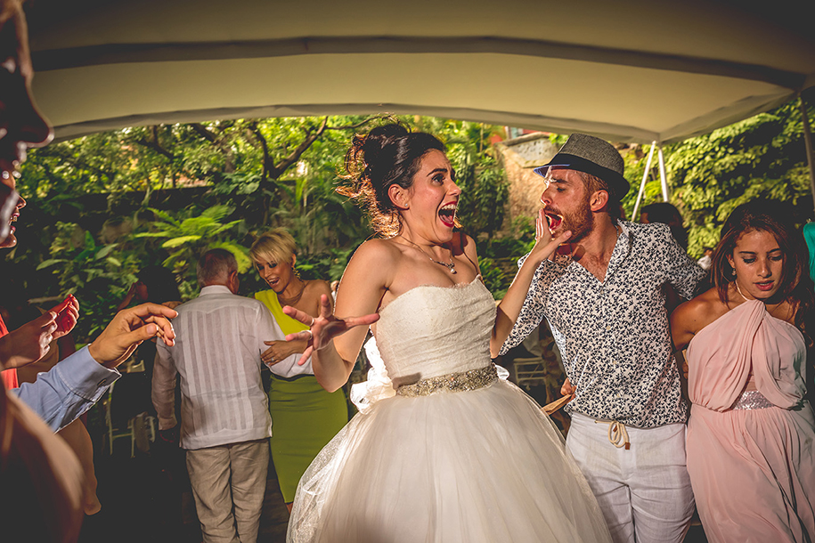 Matatenafotografia Wedding Photographer | Hacienda de Cortes AA 10