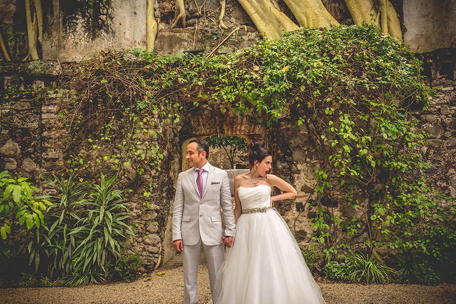 Matatenafotografia Wedding Photographer | Hacienda de Cortes AA 12