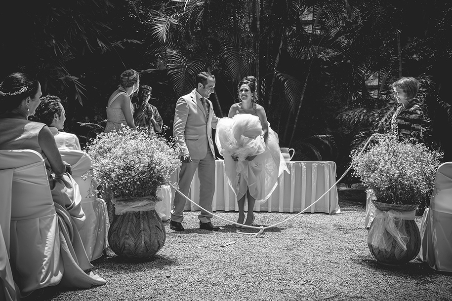 Matatenafotografia Wedding Photographer | Hacienda de Cortes AA 15