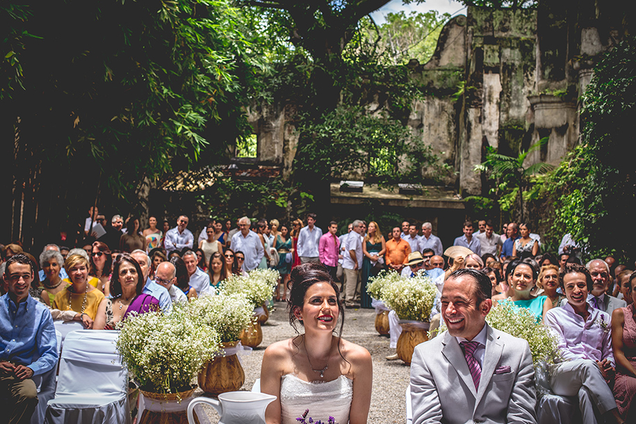 Matatenafotografia Wedding Photographer | Hacienda de Cortes AA 4