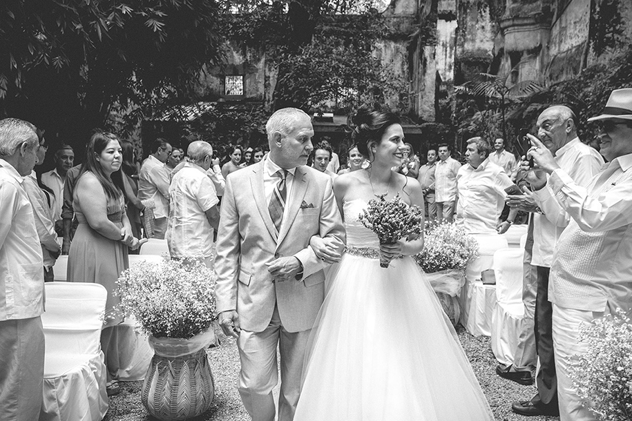 Matatenafotografia Wedding Photographer | Hacienda de Cortes AA 8