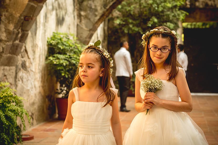 Matatenafotografia Wedding Photographer | Hacienda de Cortes AR 16