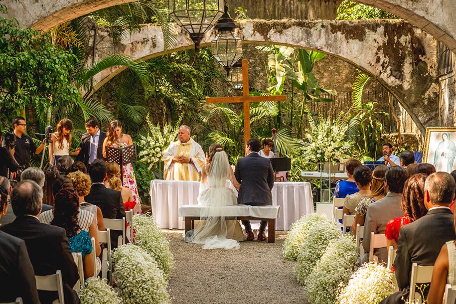 Matatenafotografia Wedding Photographer | Hacienda de Cortes AR 20