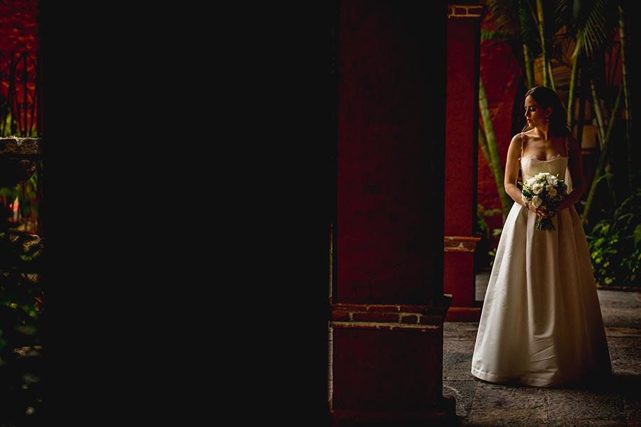Matatenafotografia Wedding Photographer | Hacienda de Cortes AR 27