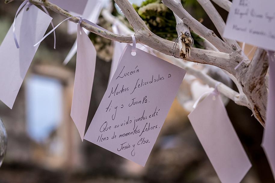 Matatenafotografia Wedding Photographer | Hacienda San Gaspar LJP 13
