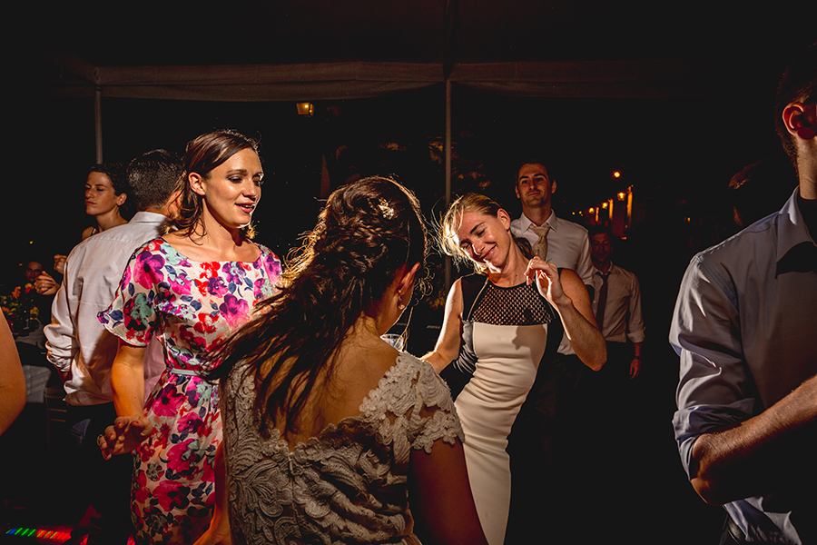 Matatenafotografia Wedding Photographer | Hotel Boutique Casa de Campo 16