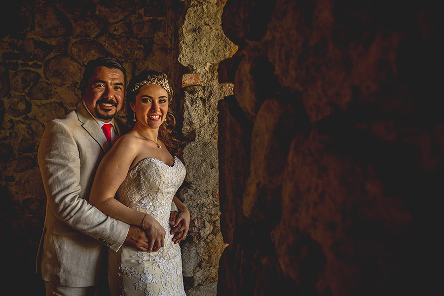 Matatenafotografia Wedding Photographer | Quinta Rubelinas AE 24