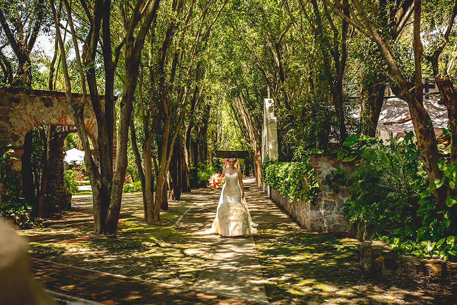 Matatenafotografia Wedding Photographer | Quinta Rubelinas AE 28