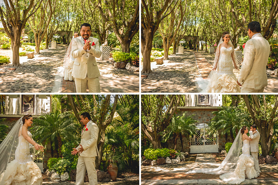 Matatenafotografia Wedding Photographer | Quinta Rubelinas AE 7