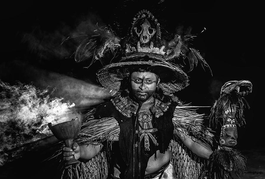 matatenafotografia-riviera-maya-xcaret-23