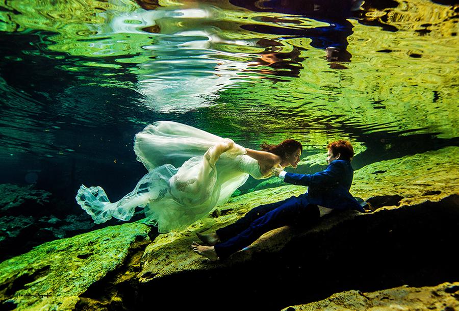 matatenafotografia-trash-the-dress-riviera-maya-1