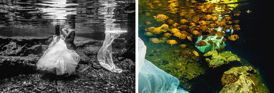 matatenafotografia-trash-the-dress-riviera-maya-4