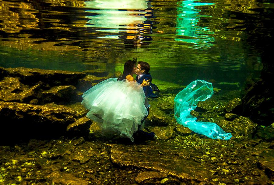matatenafotografia-trash-the-dress-riviera-maya-6