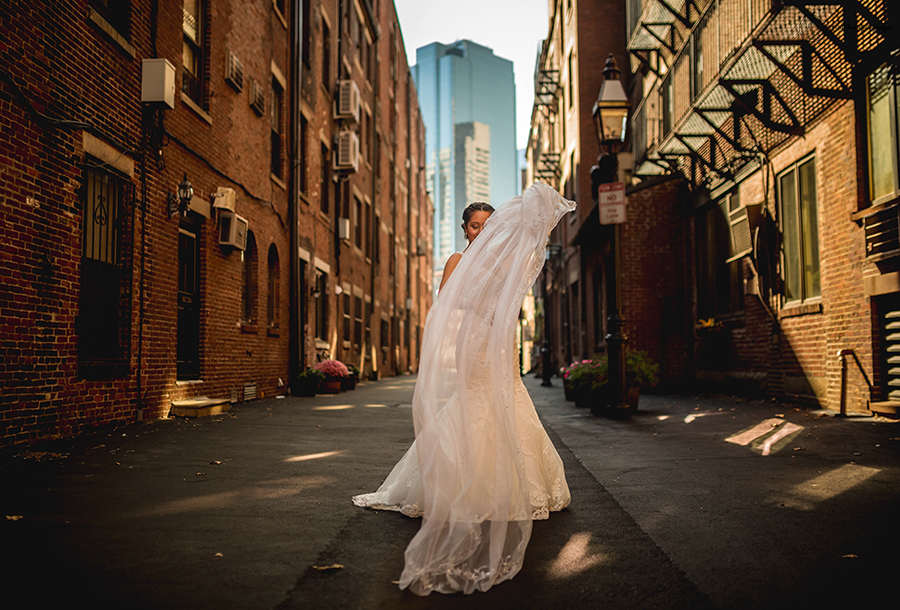 matatenafotografia-destination-wedding-trash-the-dress-jennywil-13
