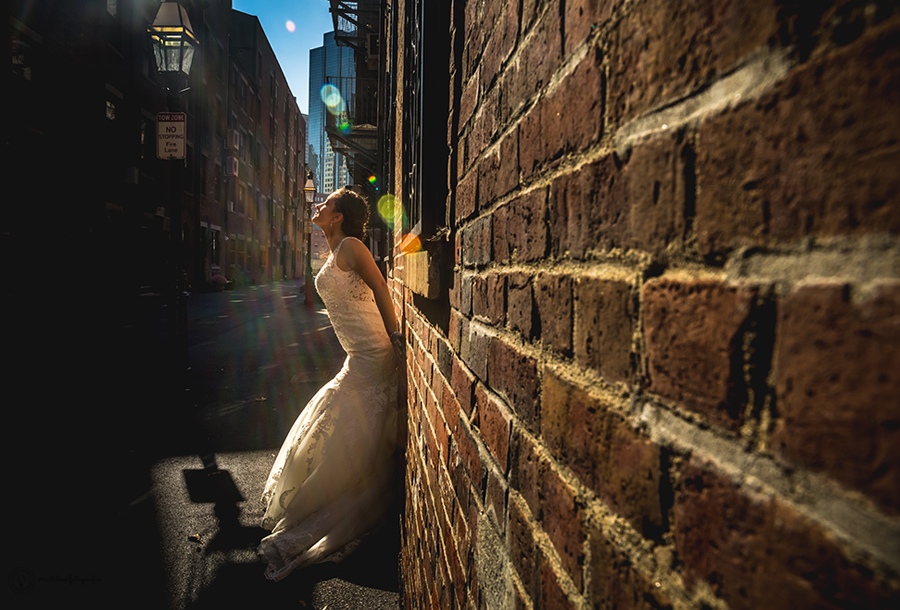 matatenafotografia-destination-wedding-trash-the-dress-jennywil-5