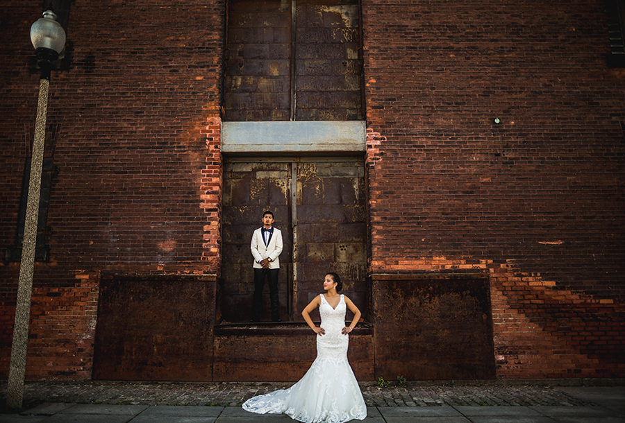 matatenafotografia-destination-wedding-trash-the-dress-jennywil-7