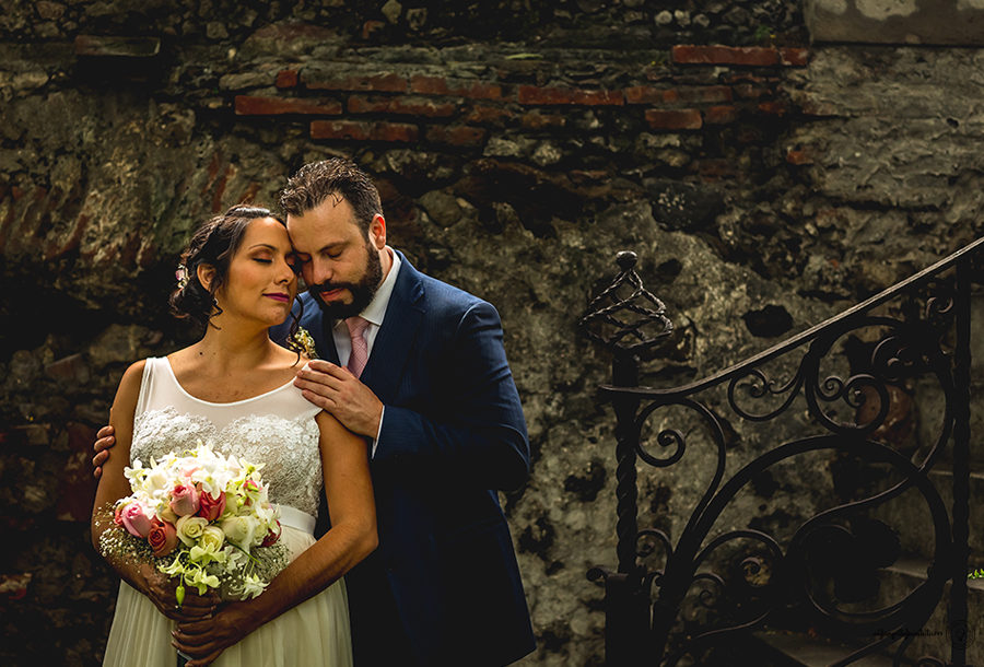 matatenafotografia-wedding-hacienda-casasano-20
