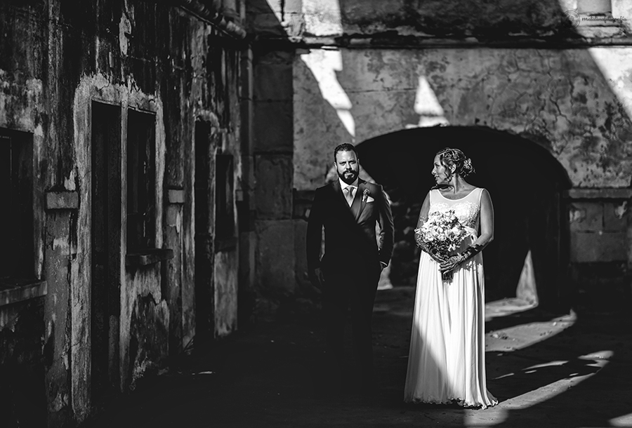 matatenafotografia-wedding-hacienda-casasano-23