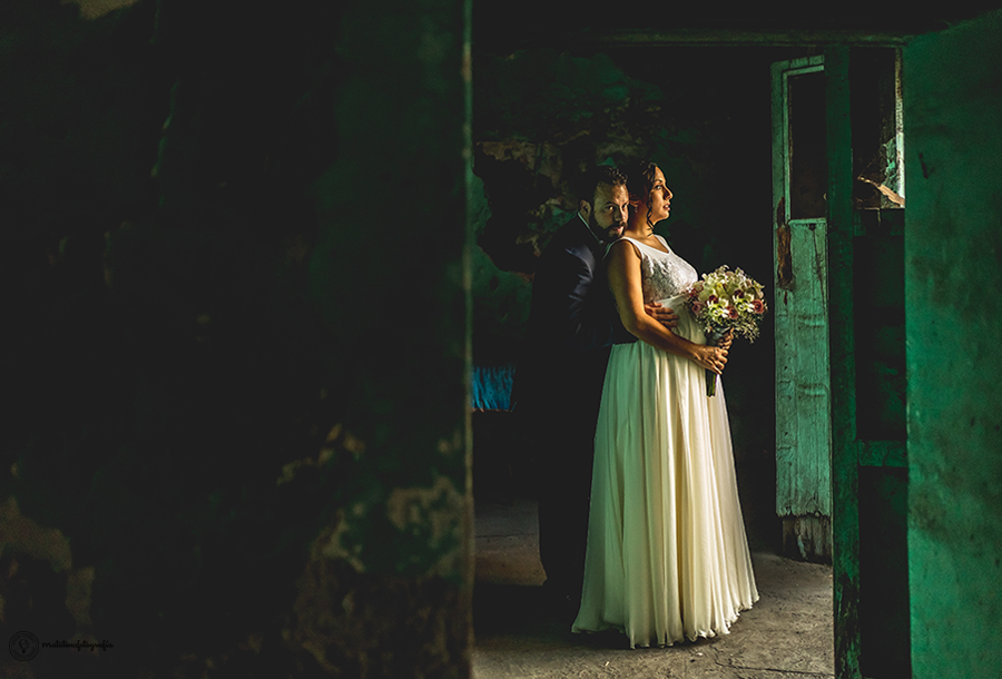 matatenafotografia-wedding-hacienda-casasano-8