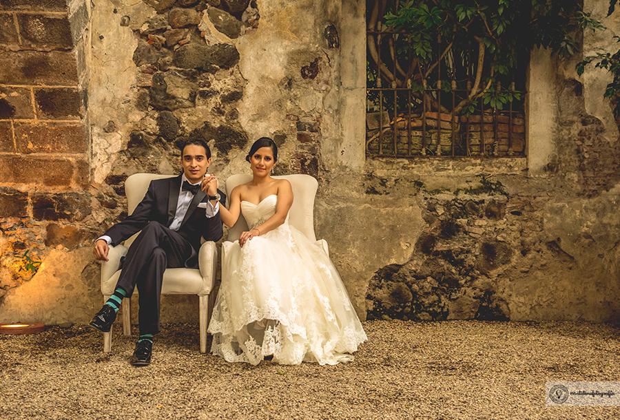 Matatenafotografia   Hacienda de Cortes CD 21