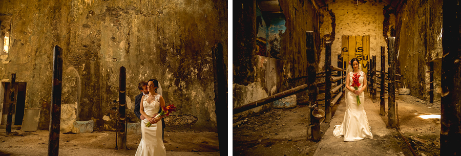 Matatenafotografia   Photographer L+G 32