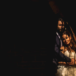 Karime & Luis