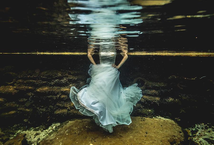 Matatenafotografia | Wedding Photographer 13