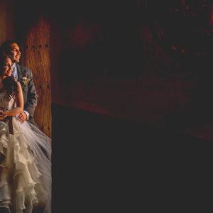 Karime & Luis / Wedding Day