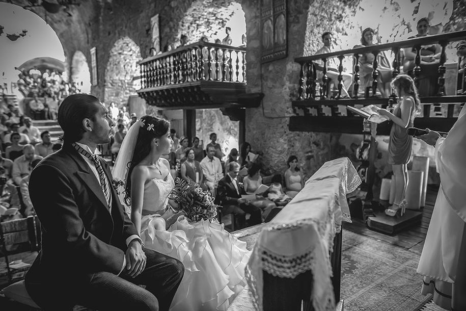 Matatenafotografia Wedding Photographer | Hacienda de Chiconcuac KL 23