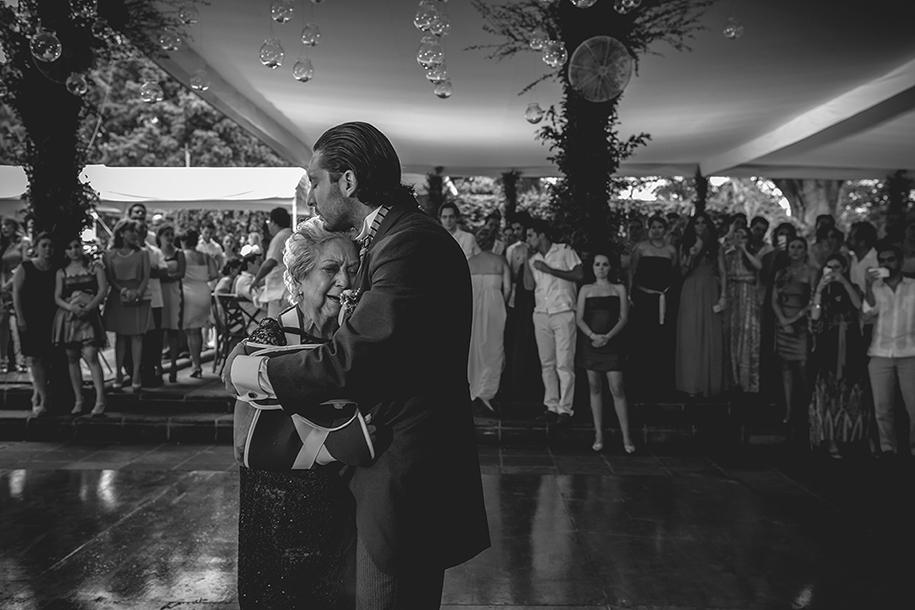 Matatenafotografia Wedding Photographer | Hacienda de Chiconcuac KL 8
