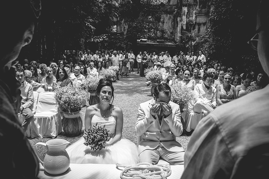 Matatenafotografia Wedding Photographer | Hacienda de Cortes AA 16