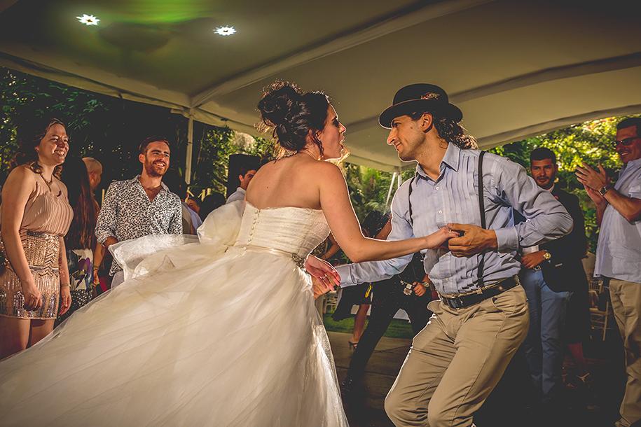 Matatenafotografia Wedding Photographer | Hacienda de Cortes AA 9