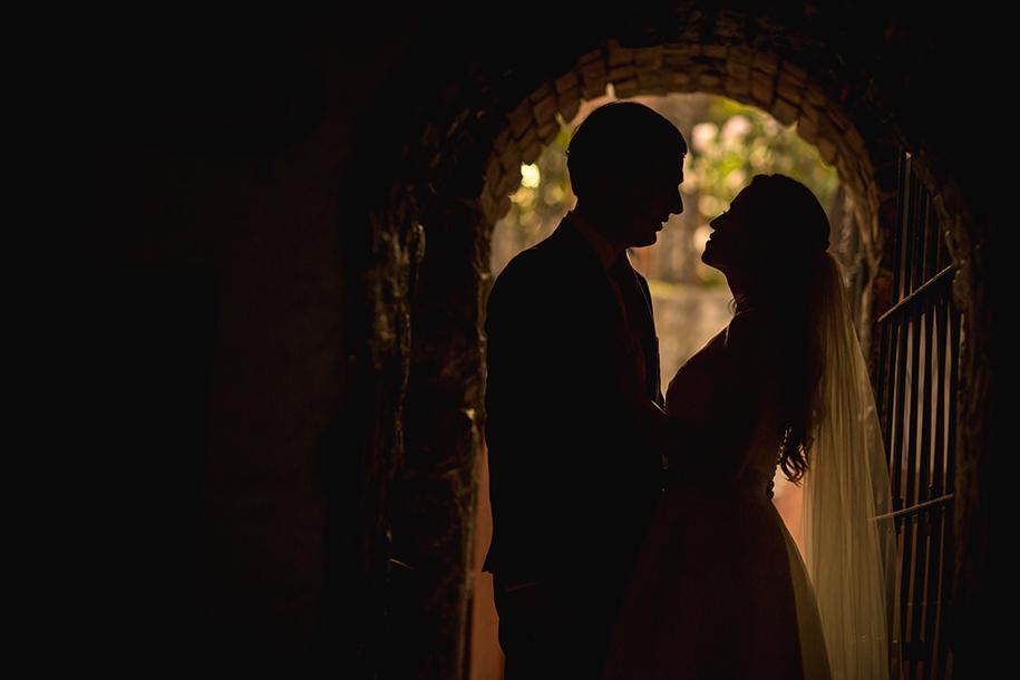 Matatenafotografia Wedding Photographer | Hacienda de Cortes AR 18