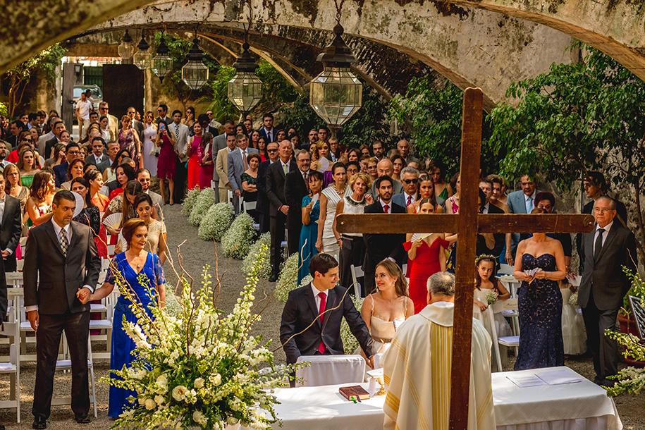 Matatenafotografia Wedding Photographer | Hacienda de Cortes AR 21