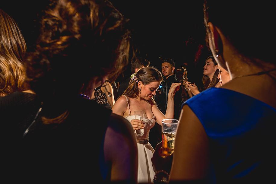 Matatenafotografia Wedding Photographer | Hacienda de Cortes AR 8