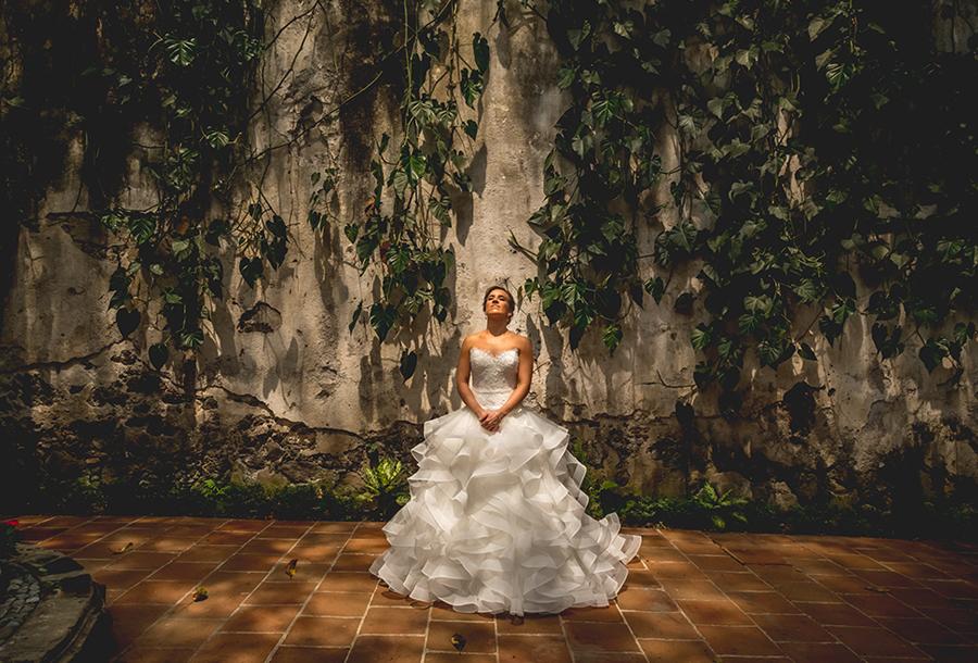 Matatenafotografia Wedding Photographer | Hacienda de Cortes MM 1