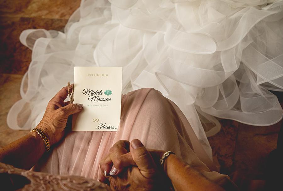 Matatenafotografia Wedding Photographer | Hacienda de Cortes MM 10