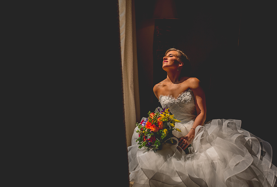 Matatenafotografia Wedding Photographer | Hacienda de Cortes MM 15