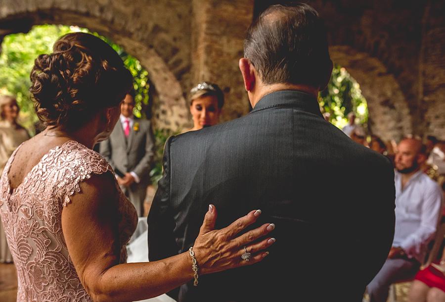 Matatenafotografia Wedding Photographer | Hacienda de Cortes MM 17