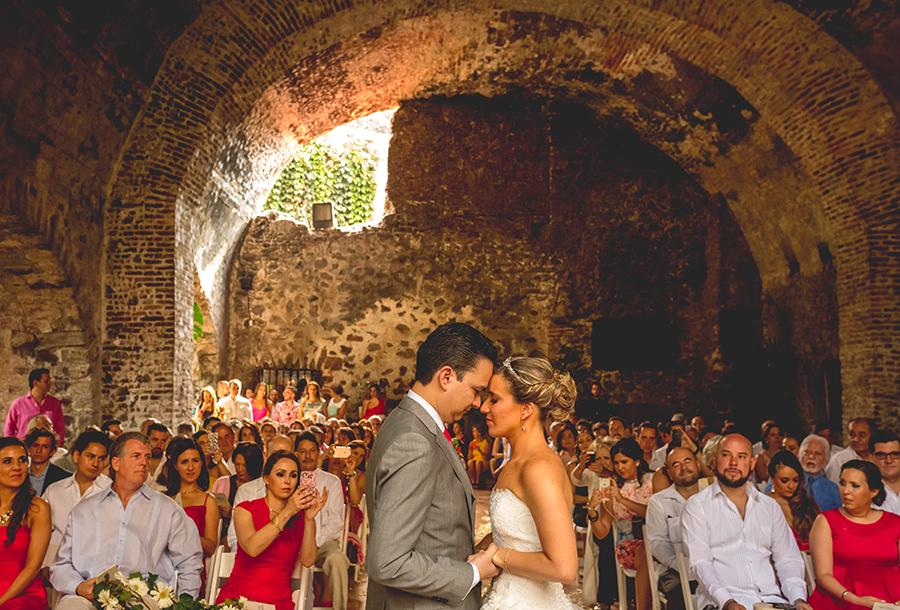 Matatenafotografia Wedding Photographer | Hacienda de Cortes MM 18