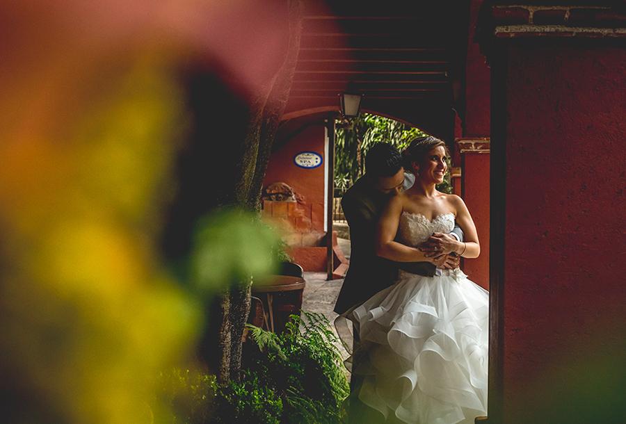 Matatenafotografia Wedding Photographer | Hacienda de Cortes MM 2