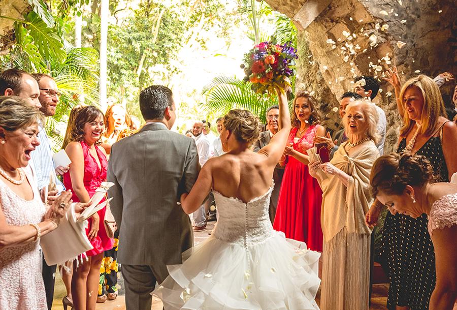 Matatenafotografia Wedding Photographer | Hacienda de Cortes MM 20