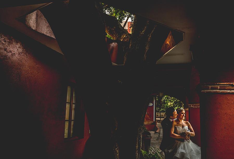 Matatenafotografia Wedding Photographer | Hacienda de Cortes MM 21